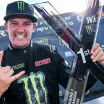 WHAT HAS ANDREAS BAKKERUD BEEN UP TO?