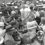 LOOKING BACK: The 1953 Hoosier Hundred