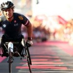 Alex Zanardi shows 'significant improvement' after road accident, say doctors