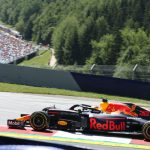 Portimao planning for F1 spectators