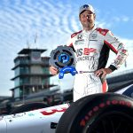 What Curse? Andretti hopes to cap dream week with Indy 500 win