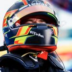 Vandoorne answers your questions after signing off season six in smashing style