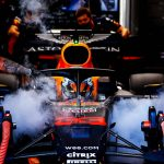 Mercedes, Honda asked for party mode ban delay