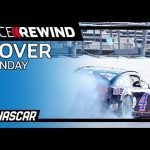 Dover domination: Kevin Harvick covers the field | Race Rewind | NASCAR Cup Series in 15 minutes
