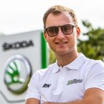 NITISS JOINS RIGA RX WILDCARDS