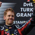 Formula 1 2020: Turkey, Bahrain and Abu Dhabi confirmed to conclude season