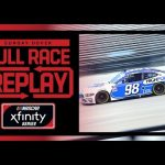 Sunday's Drydene 200 from Dover | NASCAR Xfinity Series Full Race Replay