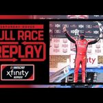 Saturday's Drydene 200 from Dover | NASCAR Xfinity Series Full Race Replay