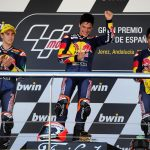 Red Bull MotoGP Rookies Cup: A production line of top talent