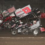 Entry Date Adjusted For 36th Tulsa Shootout