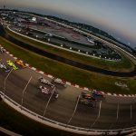 '5 Things To Look For' Heading into the Bommarito Automotive Group 500 Doubleheader