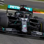 Qualifying Report - A different level