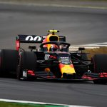 No 2020 Red Bull return for Gasly says Horner