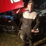 Stanley Kreisel Remains Winning with CMS Weekend Next for POWRi Midwest Lightning Sprints
