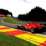 Ferrari needs very, very big step for 2021 says Sainz