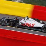 Steiner ramps up pressure on Haas supplier Ferrari