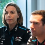 Williams family departure best for team says Schumacher