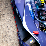 Season in Pictures: Envision Virgin Racing, BMW i Andretti Motorsport, Audi Sport ABT Schaeffler