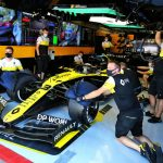 Renault shaping up for re-branding as Alpine