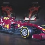 Tuscan Grand Prix: Ferrari to race in one-off livery in F1 race at Mugello