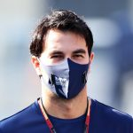 THE REZ IS HISTORY Sergio Perez QUITS Racing Point… paving way for Ferrari star Sebastian Vettel to join Silverstone-based team