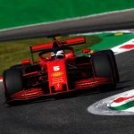 Vettel can still win races and titles says Tost
