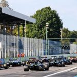 New teams must pay F1 rivals $200m