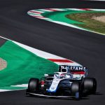 Todt will not stop reverse grid decision