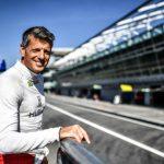 Ozz Negri Returning To Le Mans With Ferrari
