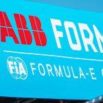 ABB FIA Formula E Championship signs EU 2030 letter in support of UN's global Race to Zero campaign