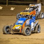 USAC Adds Merced Event To National Midget Calendar