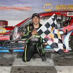 Pitkat Tops Twisted Tea Open Modified 80