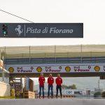 Ilott, Schumacher and Shwartzman to make debut at Eifel F1 Grand Prix