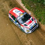 Ypres added to Junior WRC calendar