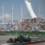 Formula 1: Imola to allow more than 13,000 fans to attend each day
