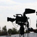 TV ALERT: BTCC FROM CROFT LIVE ON ITV4