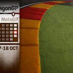 Where to watch the Gran Premio Michelin® de Aragon