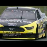 Chase Elliott reigns over the Roval | NASCAR RACE HUB'S Radioactive | NASCAR Cup Series
