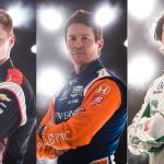 Road To Indy Continues To Pave Path for Talent to Reach NTT INDYCAR SERIES
