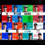 2021 silly season: how is the MotoGP™ grid shaping up?