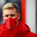 Mick Schumacher top of Haas wanted list after F1 team axe Kevin Magnussen and Romain Grosjean for next season