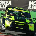 Rossi eyes Rally Monza outing