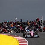 Imola hopes F1 spectators not banned this weekend