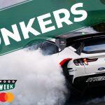 8 craziest cars at Goodwood SpeedWeek 2020