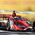 Ericsson, Chip Ganassi Racing Continue INDYCAR Partnership in New, Multi-Year Deal