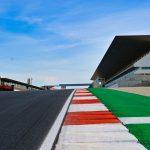 The MotoGP VIP Village™ returns to Portimao