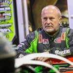 Owens Earns $15,000 Crate Late Model Payday