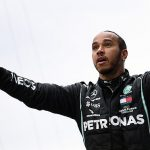 Calls for 'Sir Lewis' stall as seven-time world champion Hamilton faces wait over knighthood with Government now reluctant to honour active sportsmen with Sir Andy Murray declining to use title