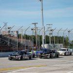 ARCA Confirms Toledo Speedway Date