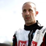 Chip Ganassi Racing Signs Kanaan for NTT INDYCAR SERIES Oval Program